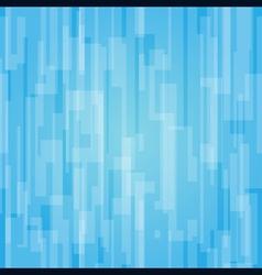 Azure Seamless Backround vector image
