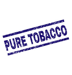 Grunge, Tobacco & Pure Vector Images (31)