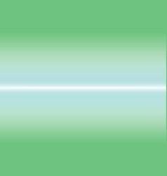 Neon line background vector