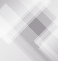 Abstract Gray Background for Design vector