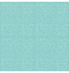 Turquoise abstract canvas background vector