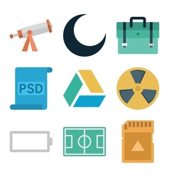 Iconsimple 2 vector