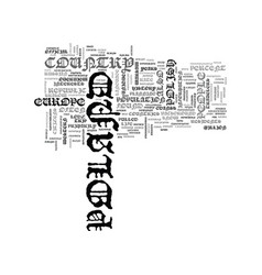 An overview of online games text word cloud vector