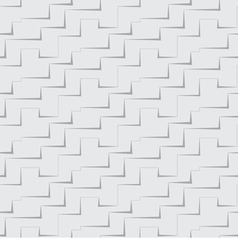 seamless abstract gray background with a pattern vector image