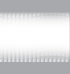 concept business background square wave black and vector image