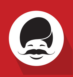avatar vector image