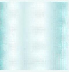 Light blue halftone background vector