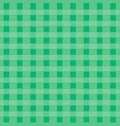 cute wallpaper green stripe background vector image