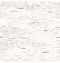 Birch barck texture vector