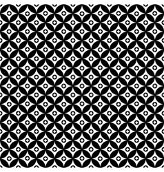 Seamless diagonal texture vector image