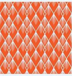 Art deco semless pattern vintage decorative vector