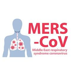 MERS-CoV vector