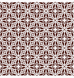 2019 pattern 0030 vector image