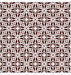 2019 pattern 0030 vector