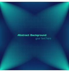 Abstract bacground vector