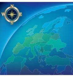 global news vector image