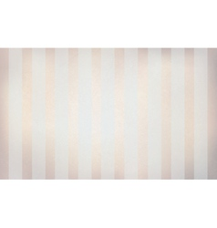 Paper stripe texture vector