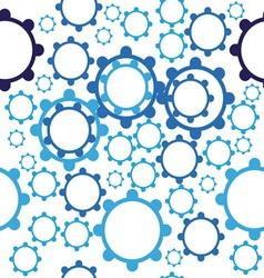 Zupcanici 03 resize vector