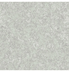 Abstract gray marble texture background vector