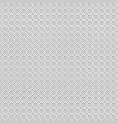 Pattern seamless background image stock vector
