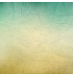 Retro Paper Texture vector
