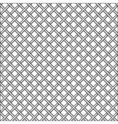 Mesh pattern background vector