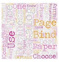 Why choose a catalog text background wordcloud vector