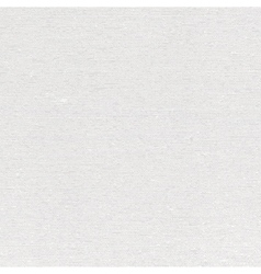 white canvas with delicate grid to use as grunge vector image vector image