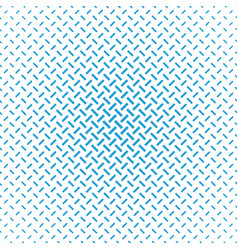 abstract simple halftone line pattern background vector image