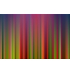 Bright blurred background Colours vector image