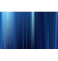 Bright blurred background Colours vector