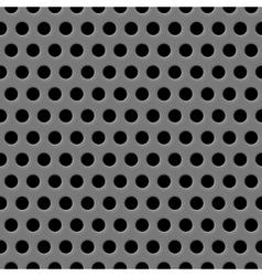 Speaker Texture vector image vector image