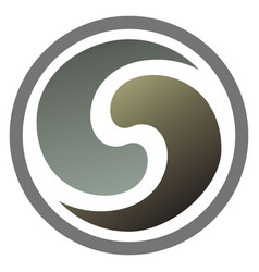 S initial vector