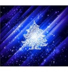 vector abstract backgrounds vector image vector image