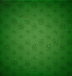 Xmas Snowflake Paper vector image