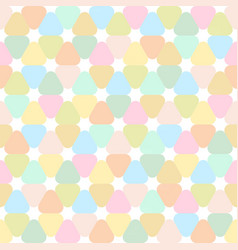 Pastel tone background vector