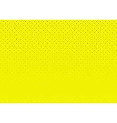 Yellow Spotted Backdrop vector