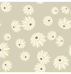 Cute natural background EPS 10 vector