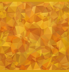 abstract multicolor orange brown gradient vector image