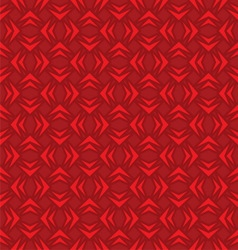 Pattern1 vector image vector image