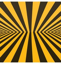 abstract strip design stock vector image