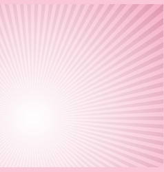 abstract asymmetrical gradient star burst pattern vector image