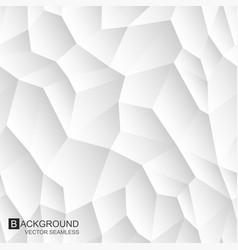 abstract mosiac seamless texture vector image