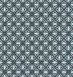 Pattern5 vector image vector image
