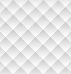 Dioganal white geometric background vector