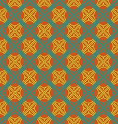 Pattern6 vector image vector image