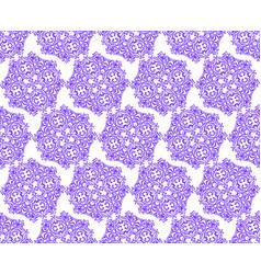 Elegant luxury texture for wallpapers backgrounds vector