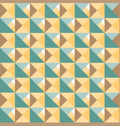 Abstract multicolor background1 vector