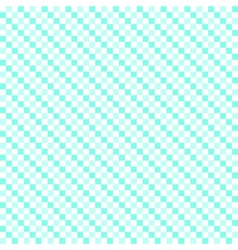 Plaid seamless pattern Endless texture vector