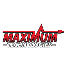 Maximum technologies vector